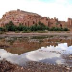 day trip ait ben haddou and ouarzazate