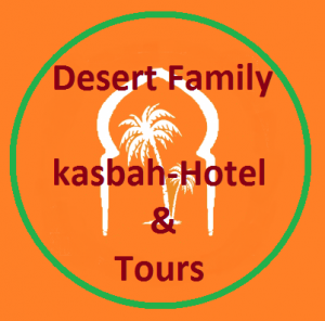 day trip from marrakech, desert tours from marrakech